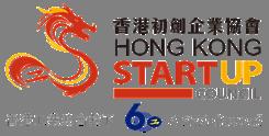 HK StartUp