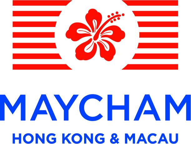 maycham