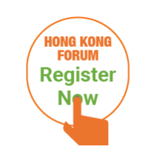 Hong Kong Forum | Federation of Hong Kong Business Associations