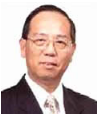 Mr. Michael Sze